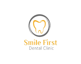 smile first dental clinic